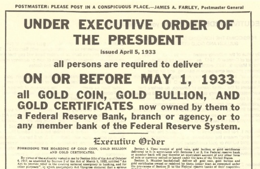 roosevelt signed an executive order to go to war What history tells us about executive orders: roosevelt signed executive order 9066 during the korean war, truman, echoing roosevelt.